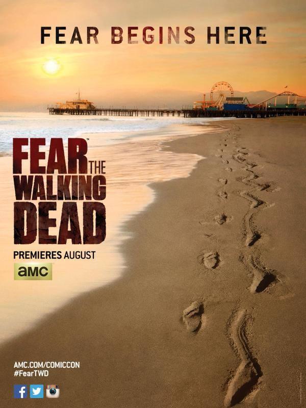 Fear The Walking Dead 11707610