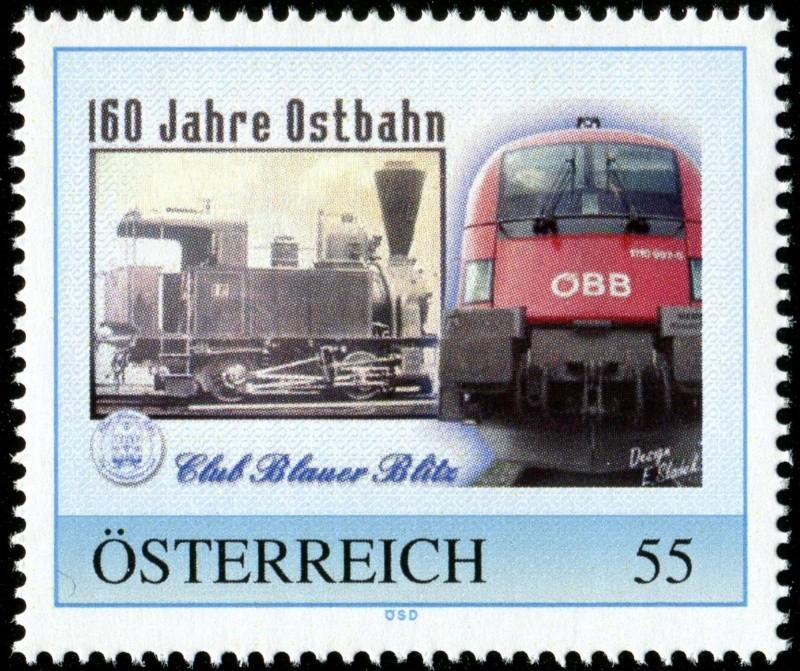 Meine Marke (Eisenbahn) - Seite 3 80123610