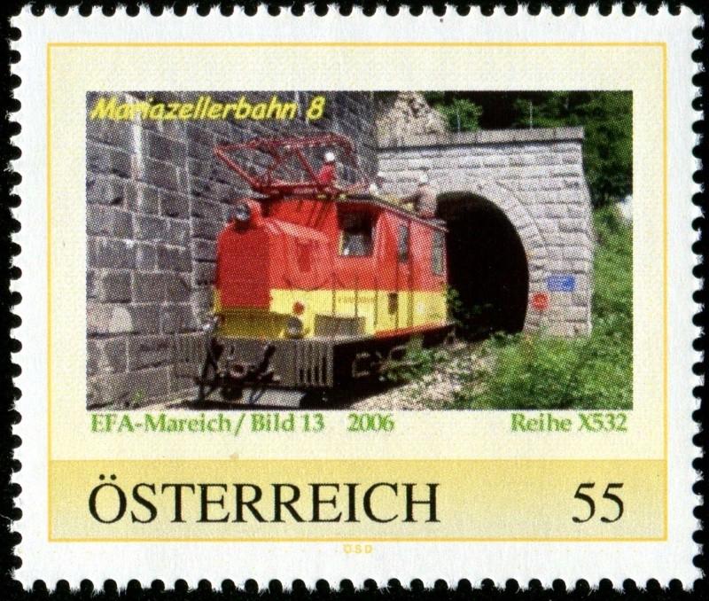 Meine Marke (Eisenbahn) - Seite 2 80124510