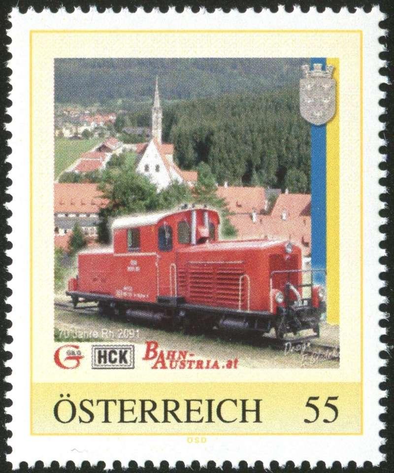 Meine Marke (Eisenbahn) - Seite 3 80125210