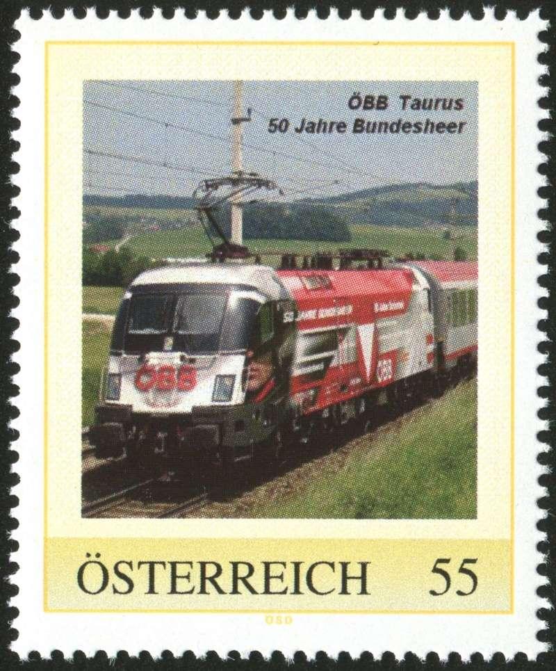 Meine Marke (Eisenbahn) - Seite 3 80126010