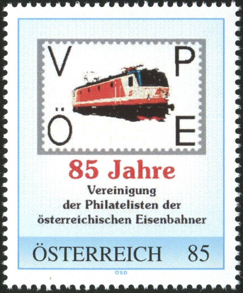 Meine Marke (Eisenbahn) - Seite 3 80126710