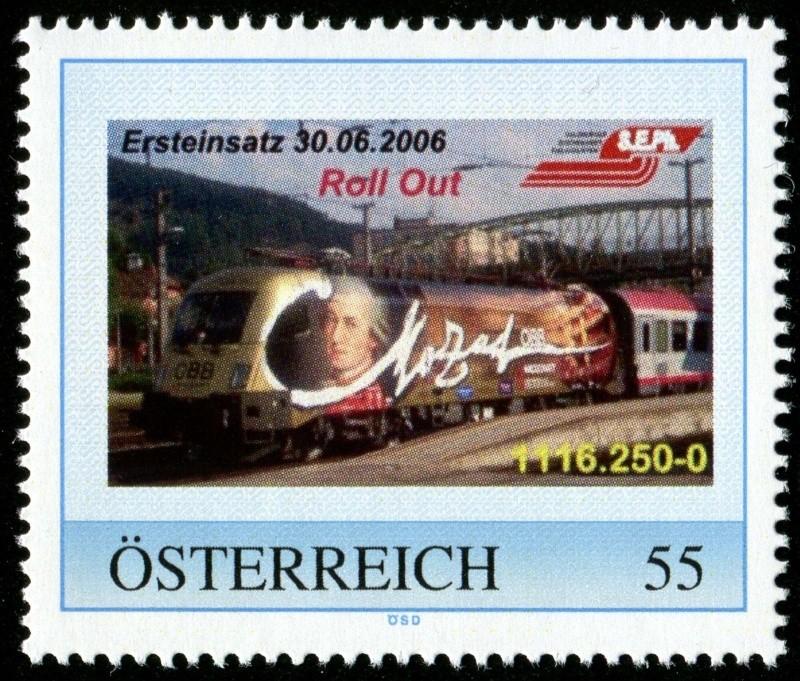 Meine Marke (Eisenbahn) - Seite 3 80126910