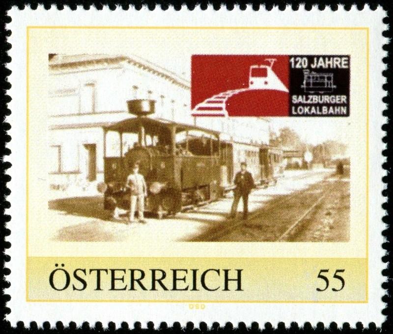 Meine Marke (Eisenbahn) - Seite 3 80127211