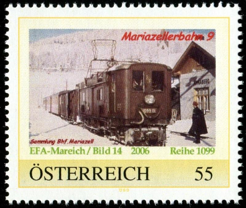 Meine Marke (Eisenbahn) - Seite 3 80129011