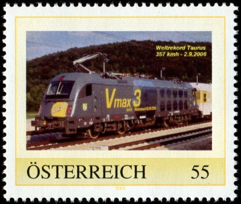 Meine Marke (Eisenbahn) - Seite 3 80129410