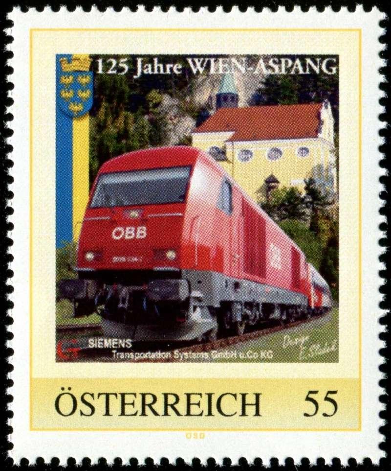 Meine Marke (Eisenbahn) - Seite 3 80130310