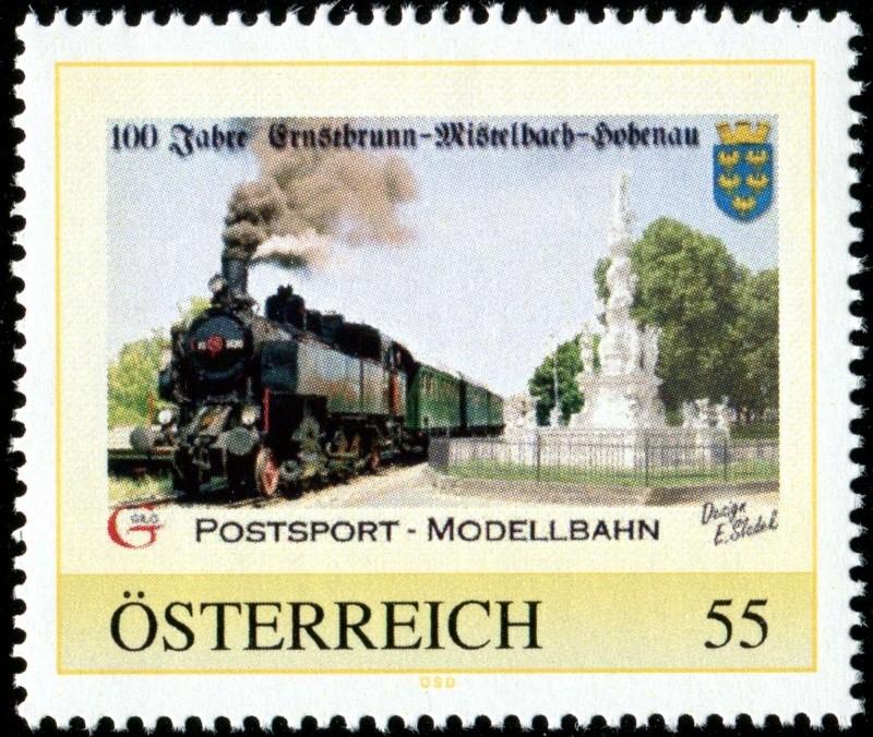 Meine Marke (Eisenbahn) - Seite 3 80132010
