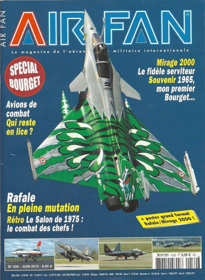 Revues JUIN 2015 Air_fa10