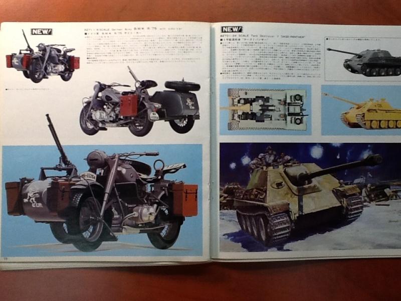 les achats de Jacques - Page 3 Bandai25
