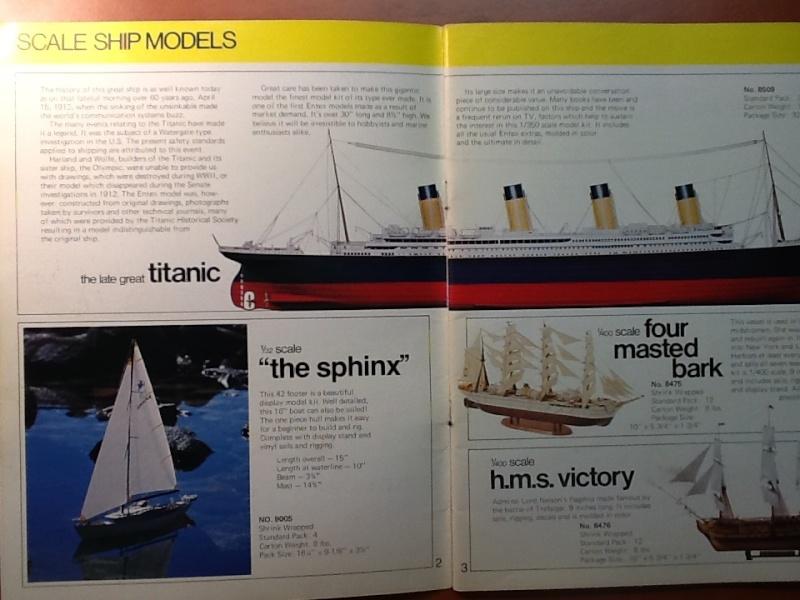 les achats de Jacques - Page 2 Entex_18