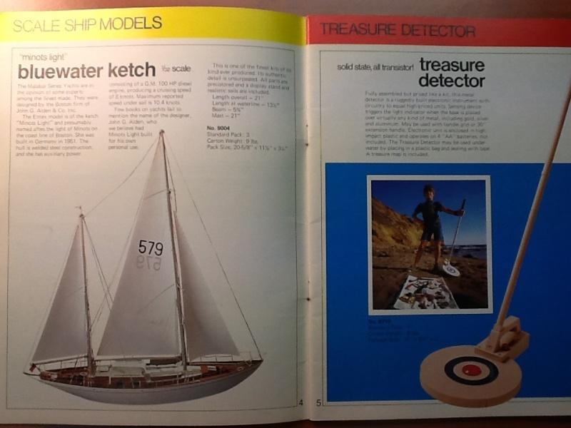 les achats de Jacques - Page 2 Entex_19