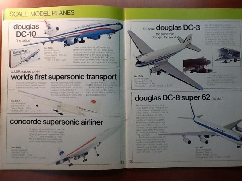 les achats de Jacques - Page 2 Entex_23