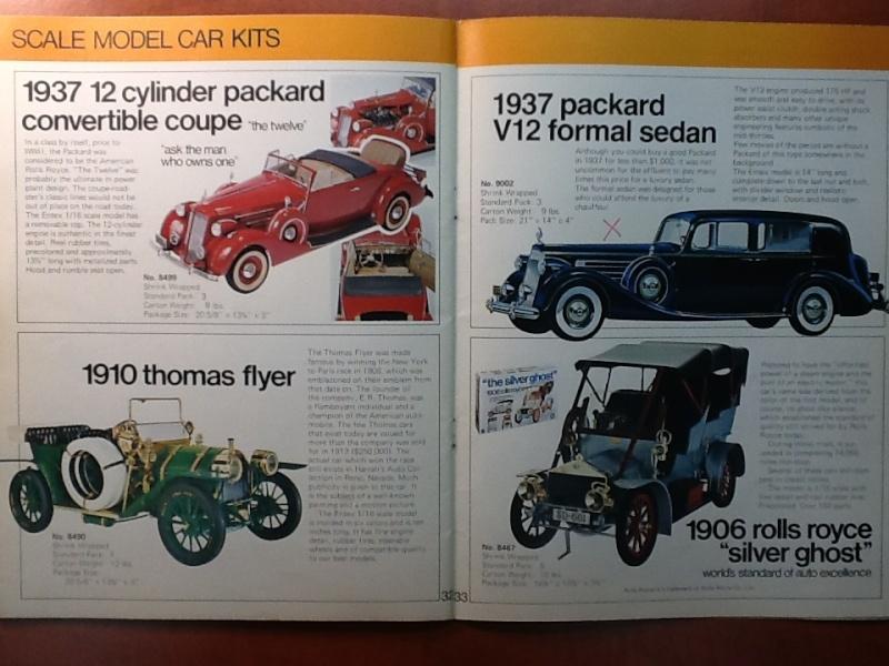 les achats de Jacques - Page 2 Entex_33