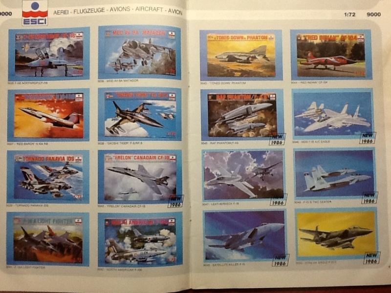 les achats de Jacques - Page 2 Esci_c52