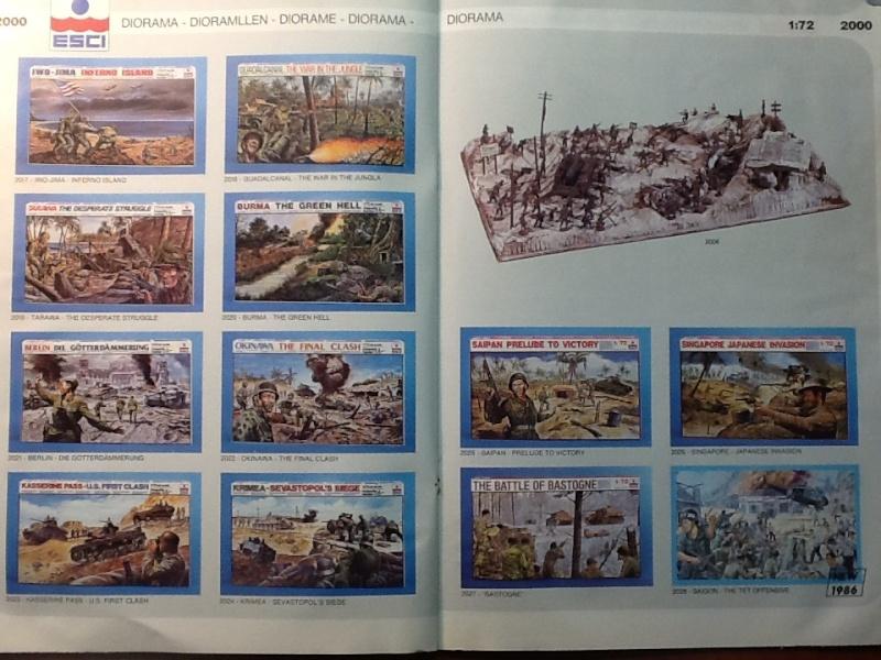 les achats de Jacques - Page 2 Esci_c64