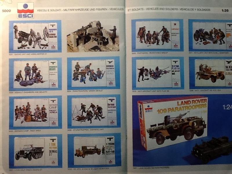 les achats de Jacques - Page 2 Esci_c65