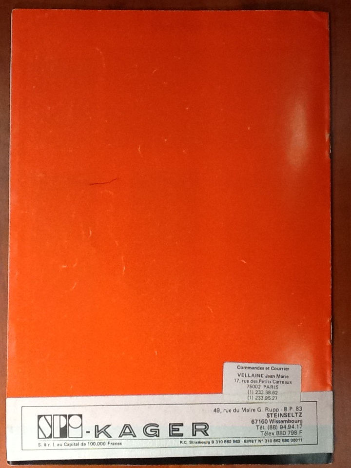 les achats de Jacques - Page 2 Hasega15