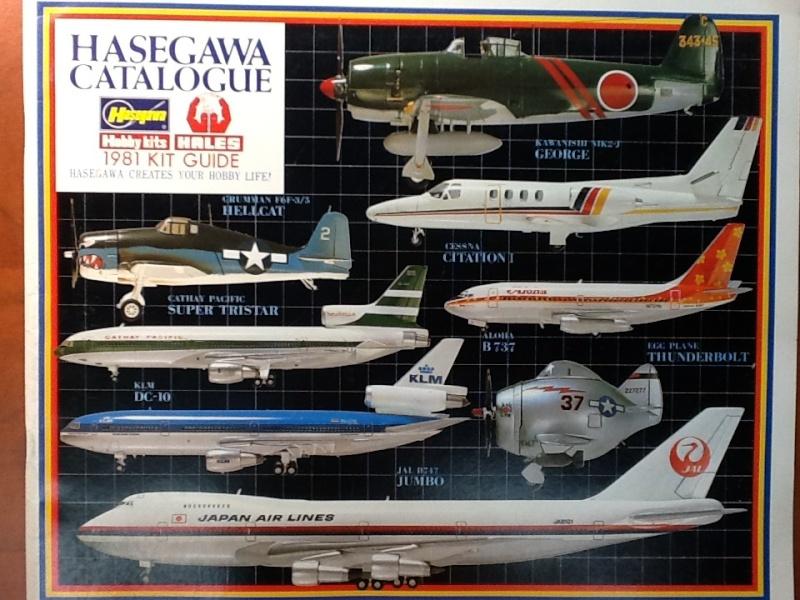 les achats de Jacques - Page 2 Hasega18