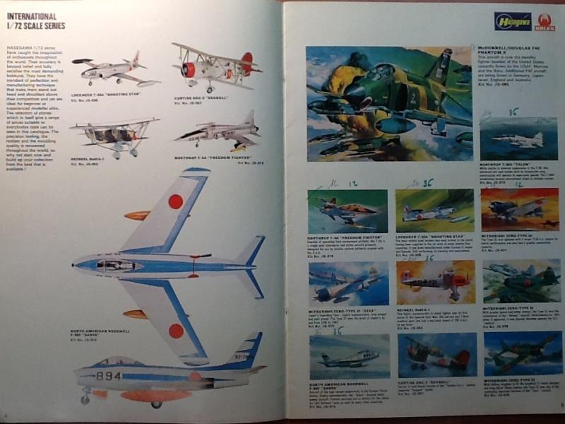 les achats de Jacques - Page 2 Hasega22