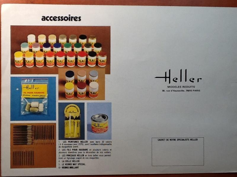 les achats de Jacques - Page 2 Helle120