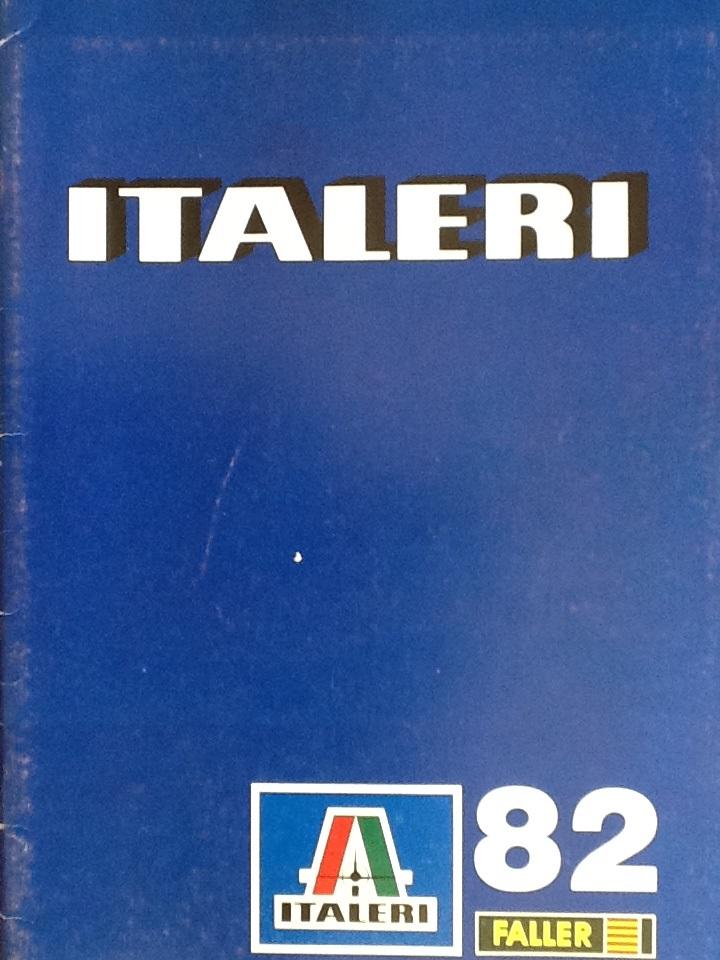les achats de Jacques Italer18
