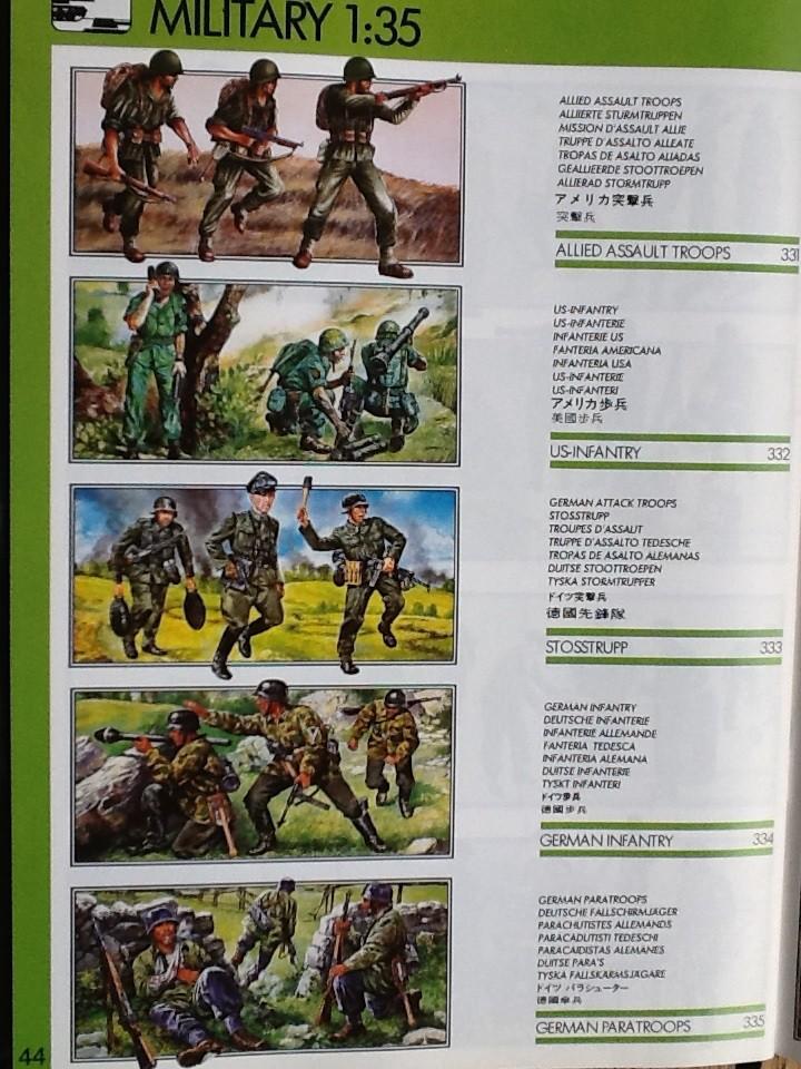 les achats de Jacques - Page 2 Italer29