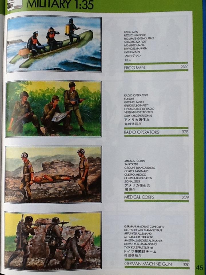 les achats de Jacques - Page 2 Italer30