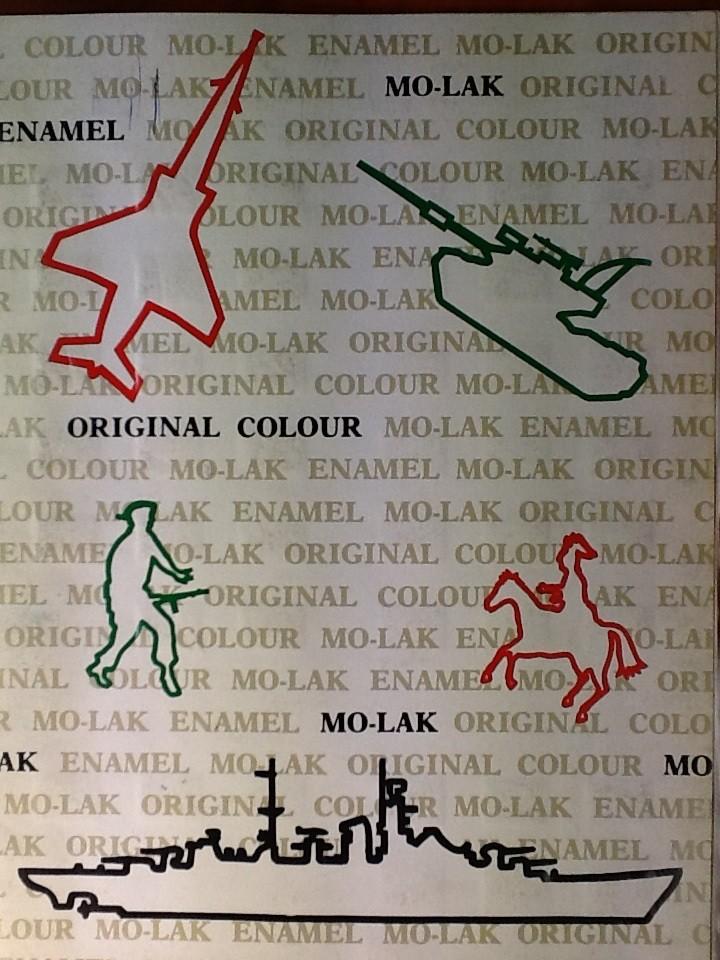 les achats de Jacques - Page 2 Molak_15