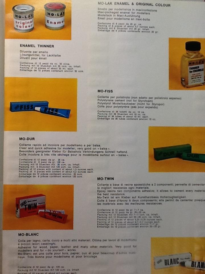 les achats de Jacques - Page 2 Molak_19