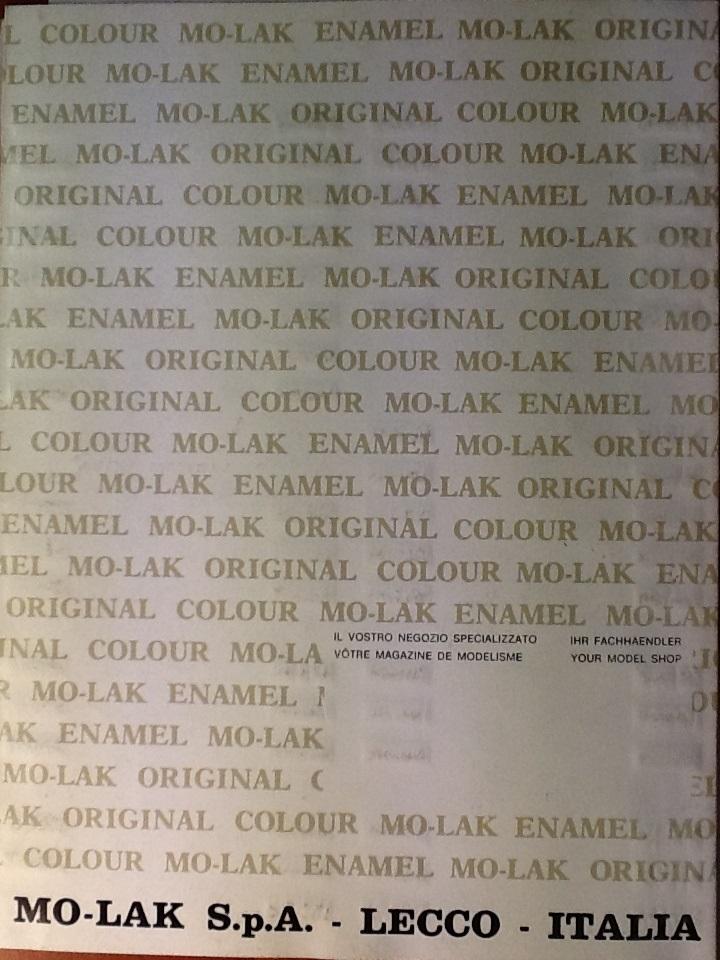 les achats de Jacques - Page 2 Molak_20