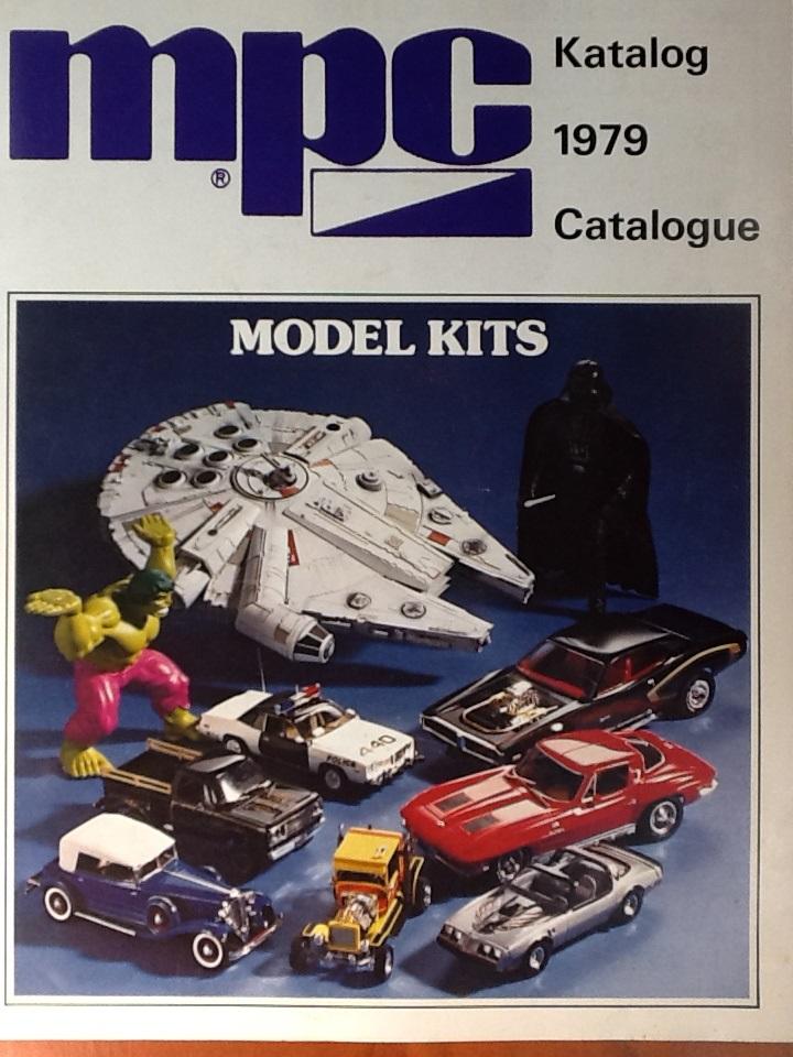 les achats de Jacques - Page 3 Mpc_ca10