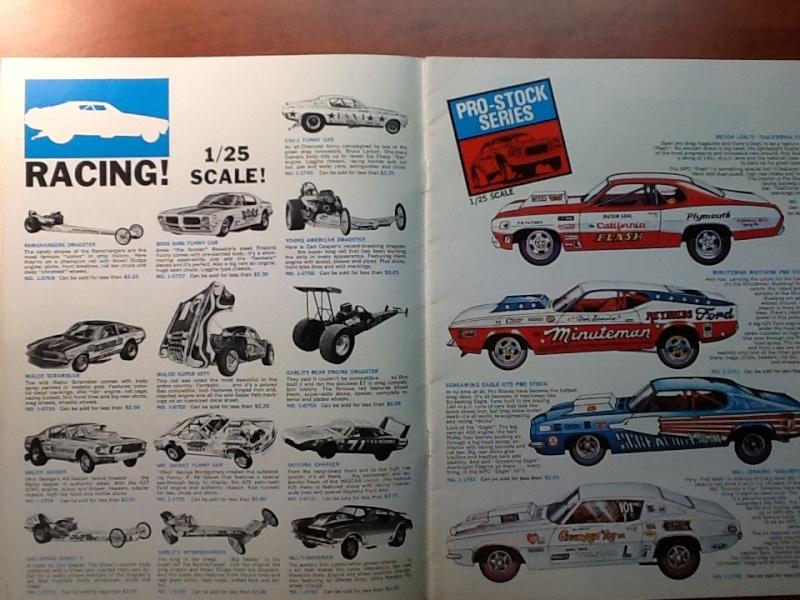 les achats de Jacques - Page 3 Mpc_ca13