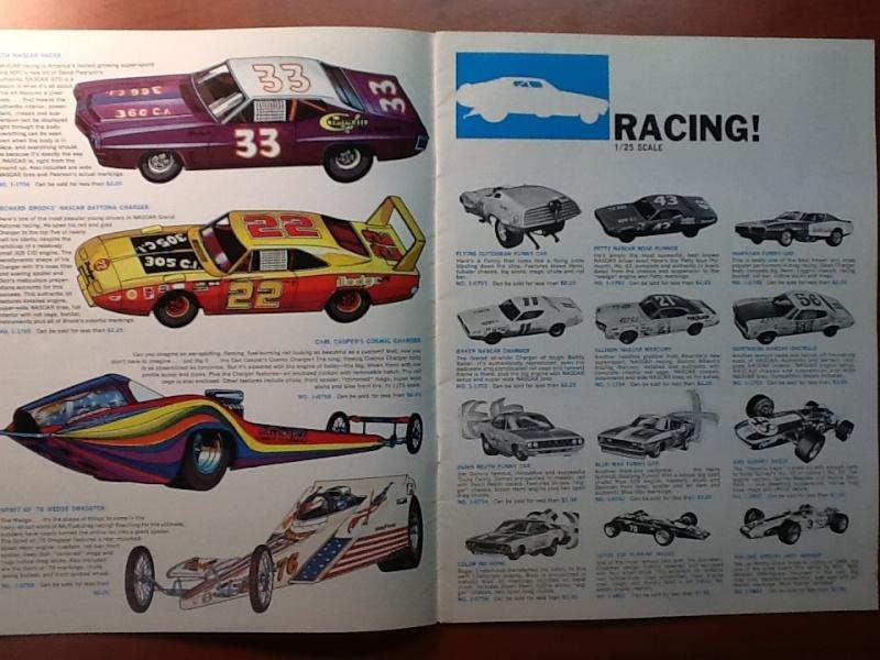 les achats de Jacques - Page 3 Mpc_ca14