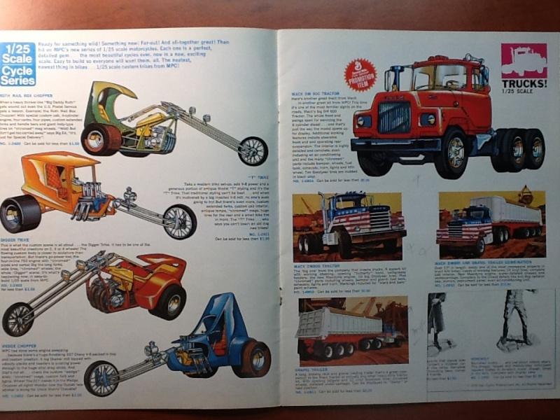 les achats de Jacques - Page 3 Mpc_ca17