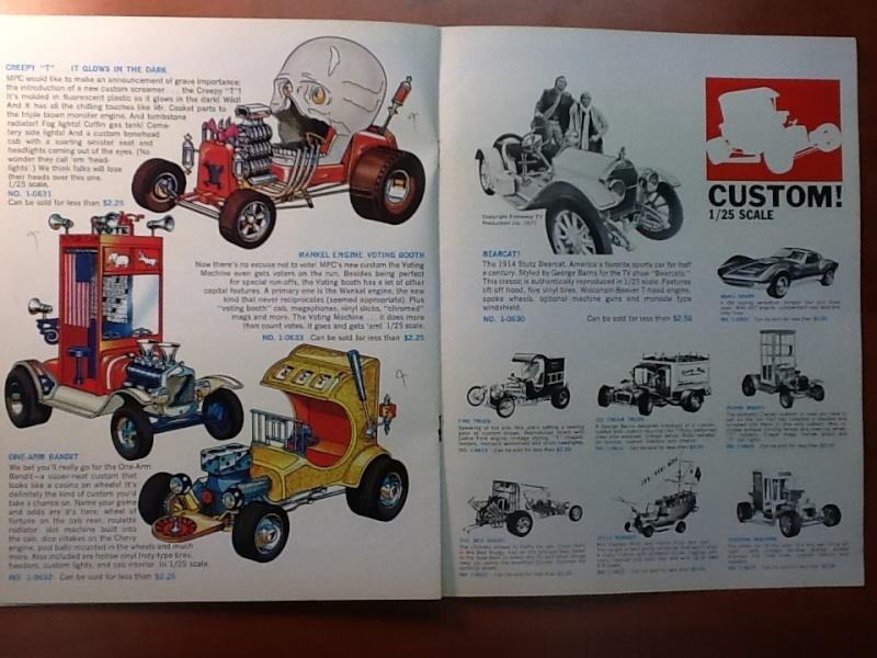 les achats de Jacques - Page 3 Mpc_ca19