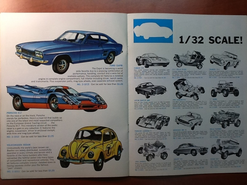 les achats de Jacques - Page 3 Mpc_ca20