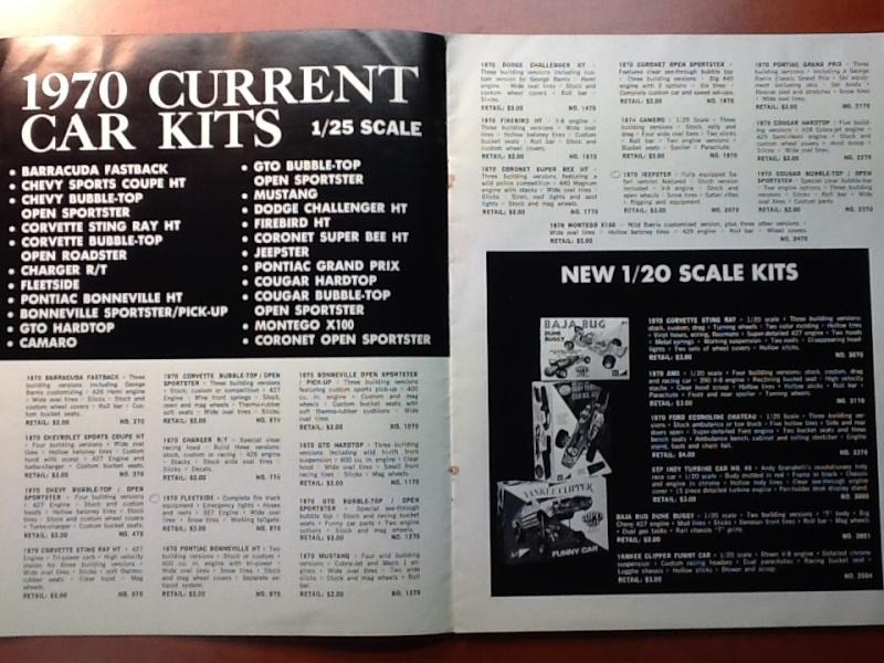 les achats de Jacques - Page 3 Mpc_ca39