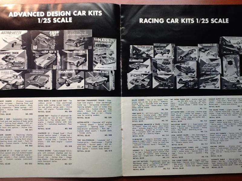 les achats de Jacques - Page 3 Mpc_ca40