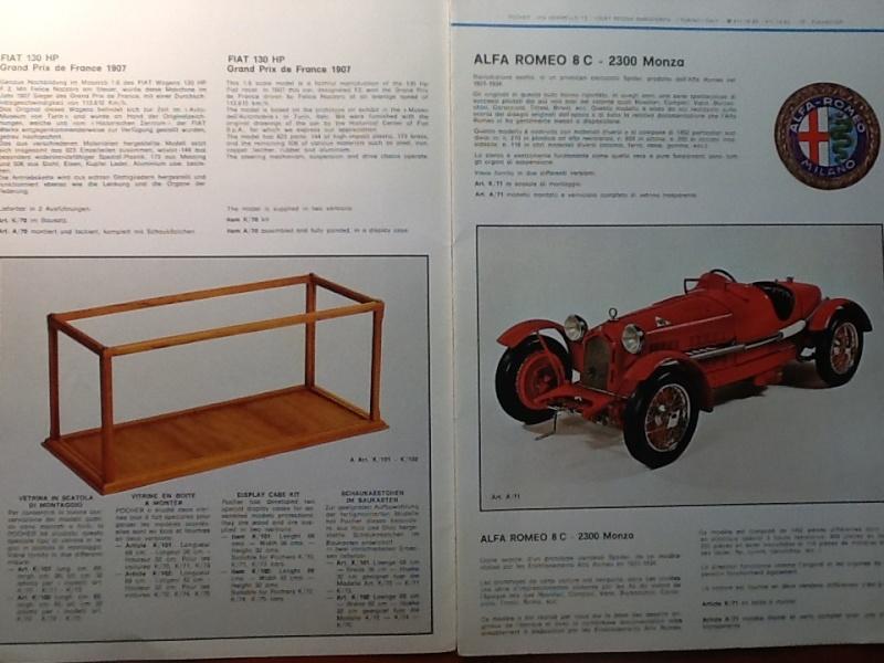 les achats de Jacques - Page 3 Pocher11