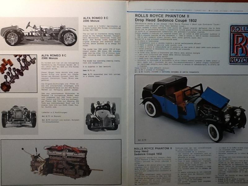 les achats de Jacques - Page 3 Pocher12