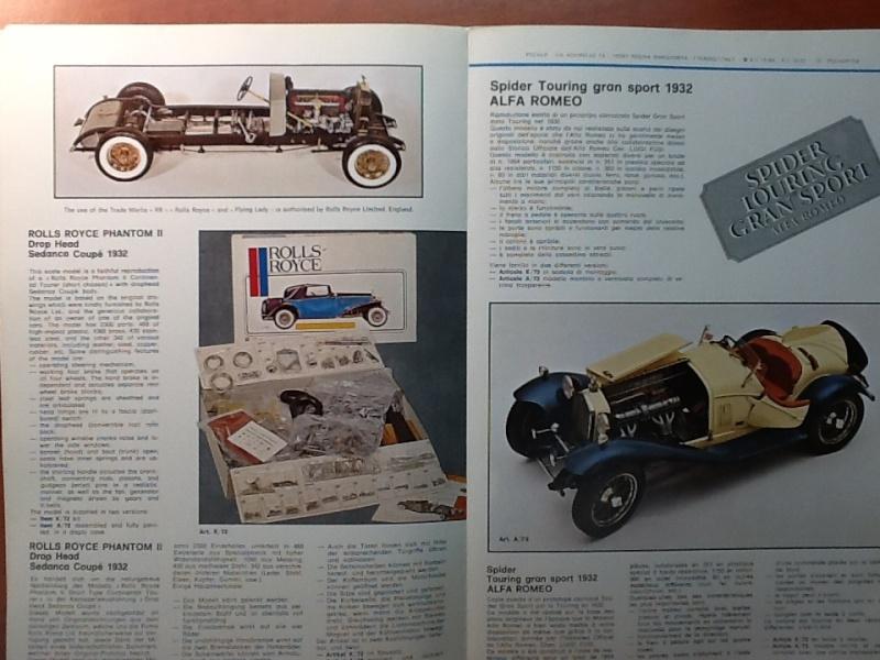 les achats de Jacques - Page 3 Pocher13