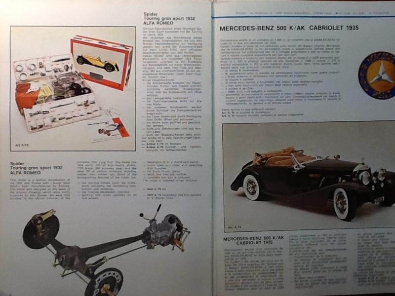 les achats de Jacques - Page 3 Pocher14