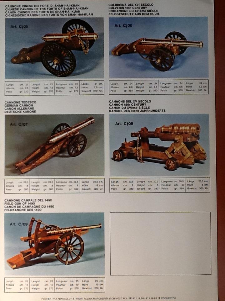 les achats de Jacques - Page 3 Pocher20