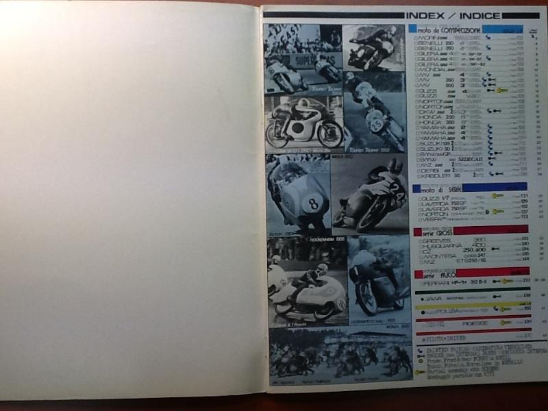 les achats de Jacques - Page 3 Protar12