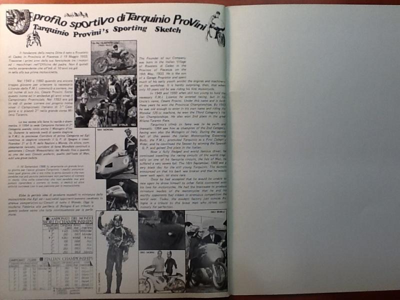 les achats de Jacques - Page 3 Protar35