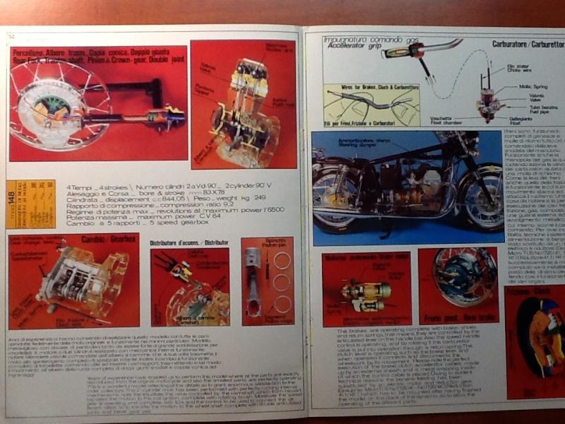 les achats de Jacques - Page 3 Protar42
