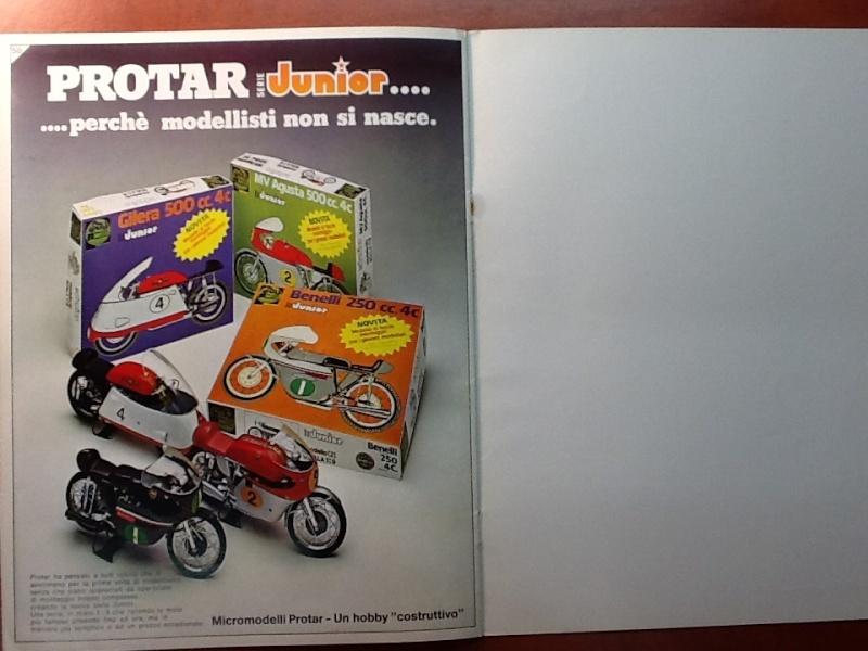 les achats de Jacques - Page 3 Protar44