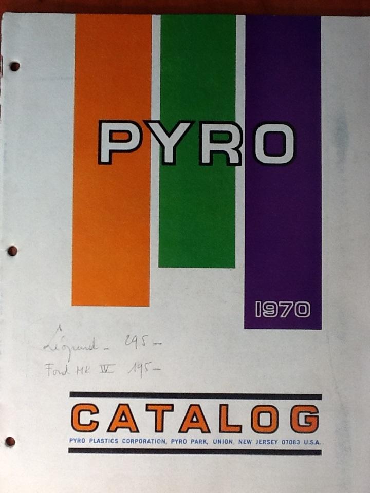 les achats de Jacques - Page 3 Pyro_c10