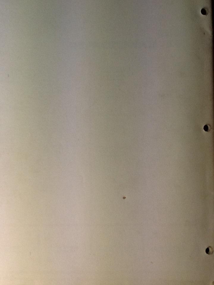 les achats de Jacques - Page 3 Pyro_c28